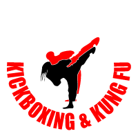 Yang Kuai Shou Black Dragon